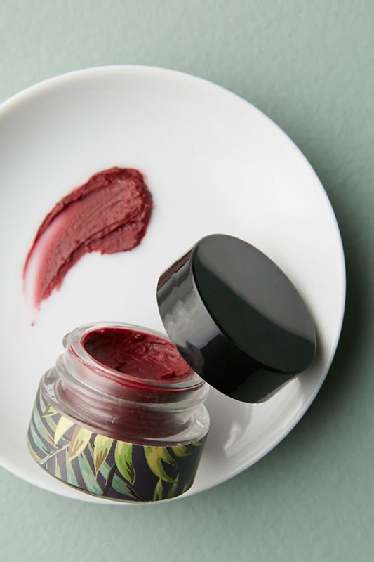 Prim Botanicals Lip Sheen