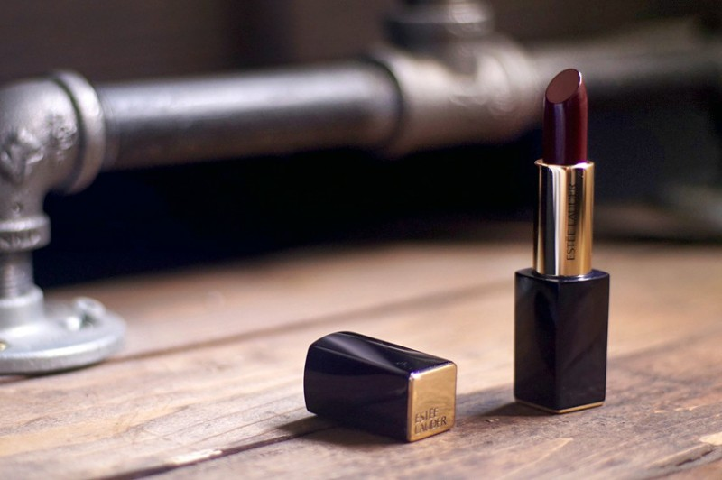 Pure Color Envy Sculpting Lipstick by Estee Lauder