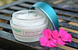 Himalaya Herbals Himalaya Revitalizing Night Cream