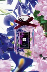 Iris and Lady Moore Cologne by Jo Malone